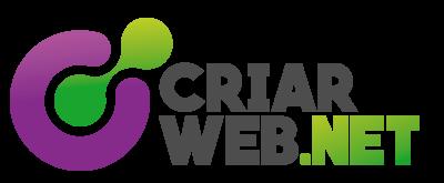 CriarWeb.Net